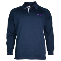 Polo ML COUDIERES Marine